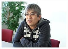 """ちなみに��木さんは、『24時間テレビ』『おしゃれカンケイ』『メレンゲの気持ち』など手がけた日本テレビのプロデューサー。ワインアドバイザーなどの""""食""""に関する資格を多数持つ""""食通""""としても知られている。"""