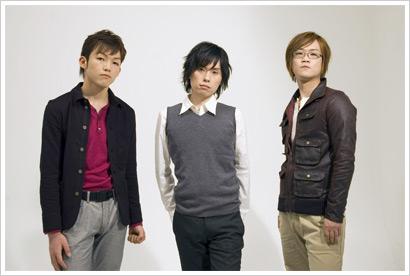 absorb:左から笹原翔太、森晴義、中村博