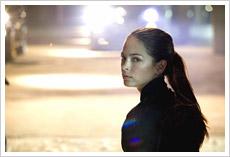 格闘ゲームの人気キャラクター・春麗を主人公に実写映画化する『ストリートファイター ザ・レジェンド・オブ・チュンリー』(2月28日公開)