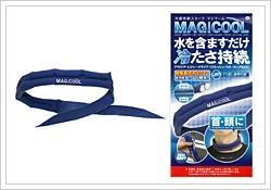マジクール(MAGICOOL価格:987円(税込)